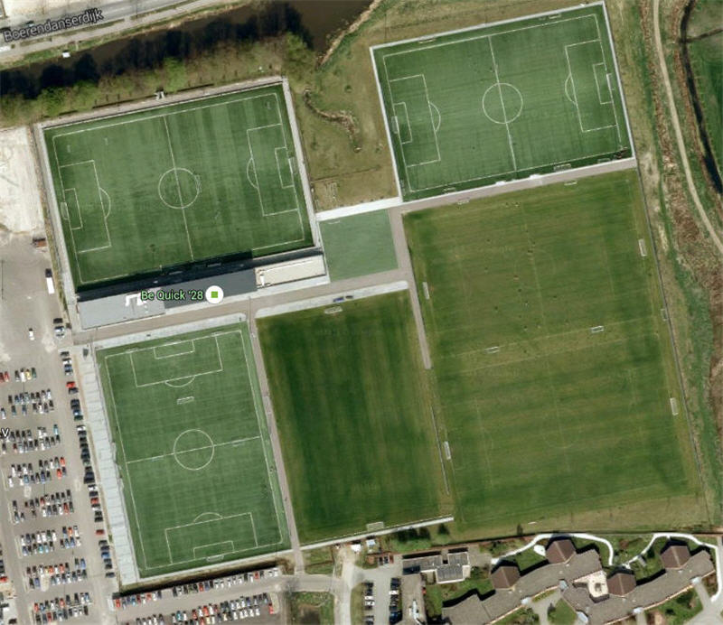 luchtfoto-sportpark