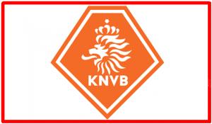 KNVB kader