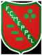 fc_meppel